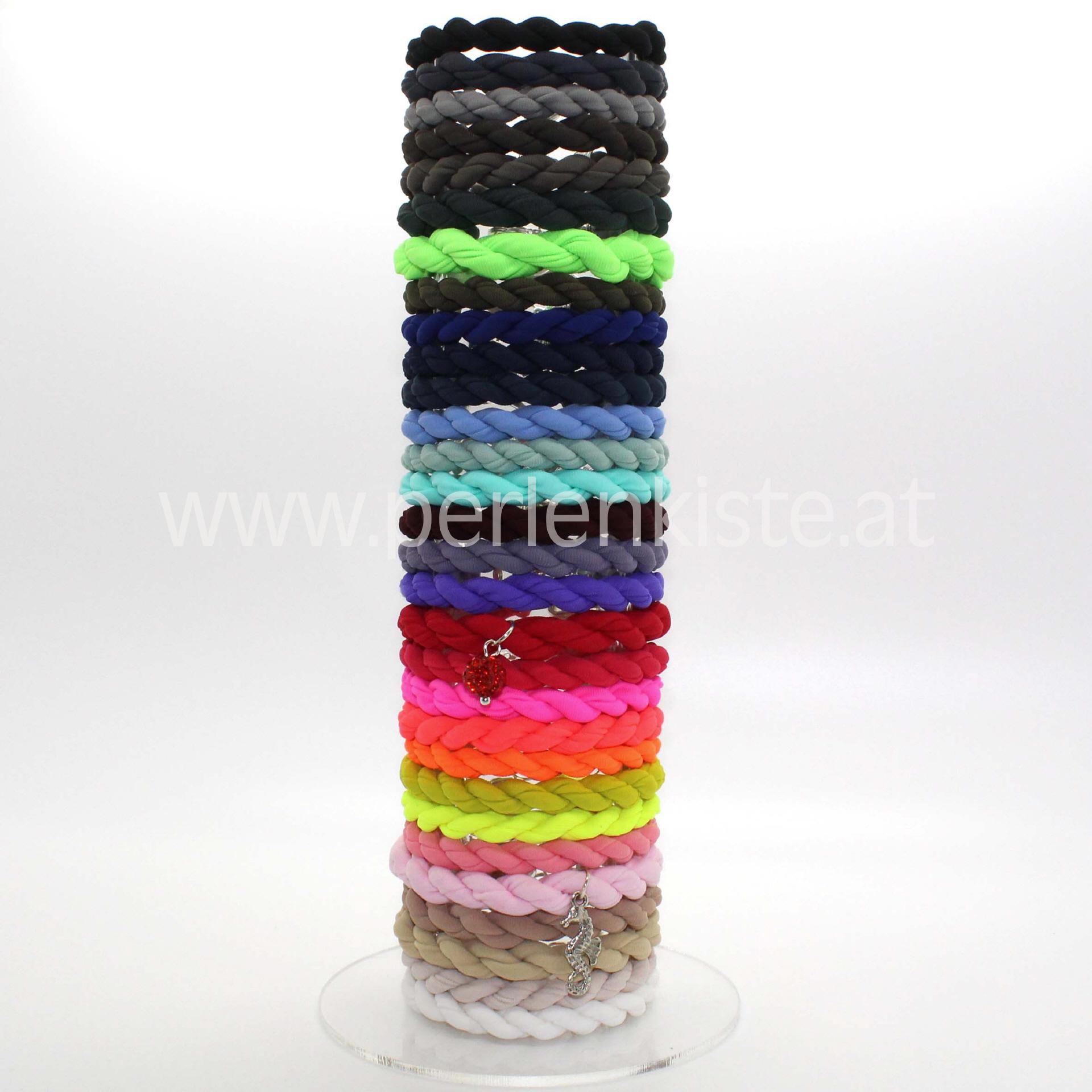Armband Dehnbar Stoffband Dehnbar Stoffband Halskette Dehnbar Armband Stoffband Oder Armband Oder Halskette ymvb76IgYf